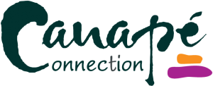 Logo Canape Connection copy